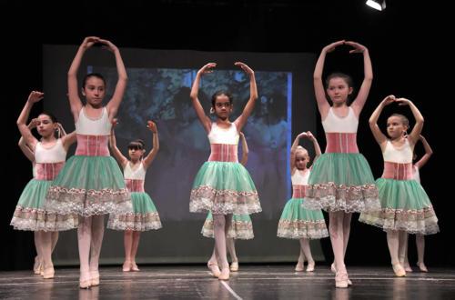 Danza 02
