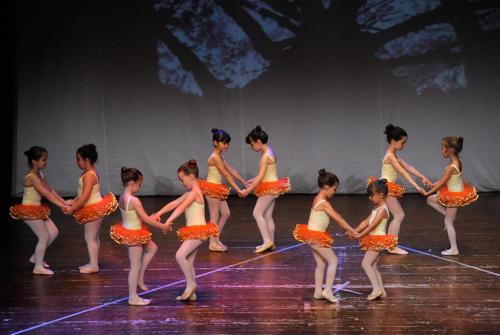 Danza 03