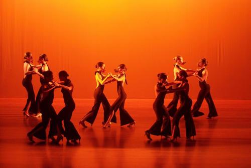 Danza 05