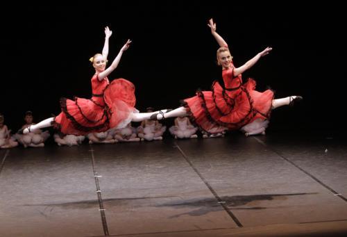 Danza 06