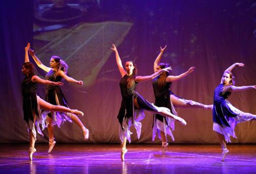 Danza 14
