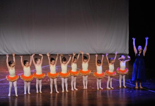 Danza 17