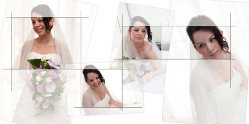 Matrimoni 02