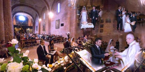 Matrimoni 05