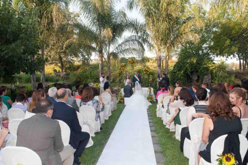 Matrimoni 06