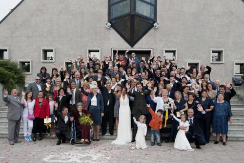 Matrimoni 08