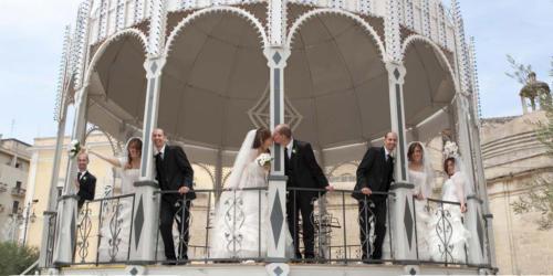 Matrimoni 09