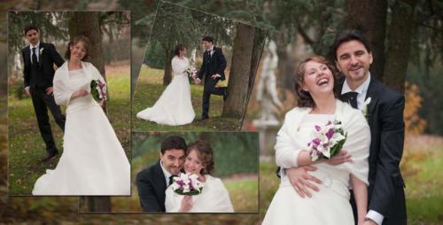 Matrimoni 10