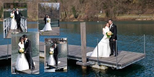 Matrimoni 12