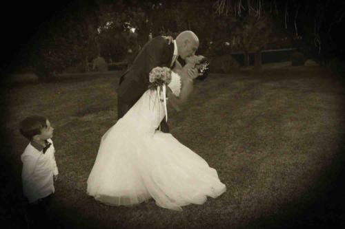 Matrimoni 14