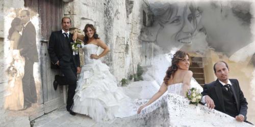 Matrimoni 15