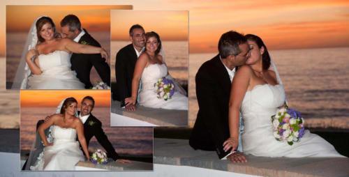 Matrimoni 16