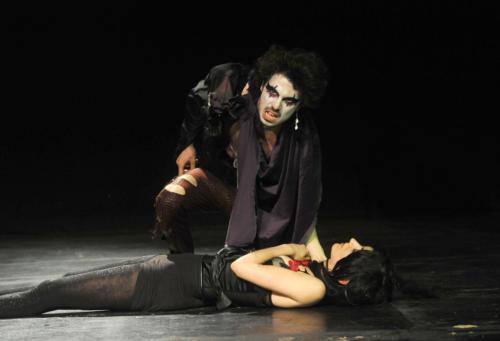 Teatro 07
