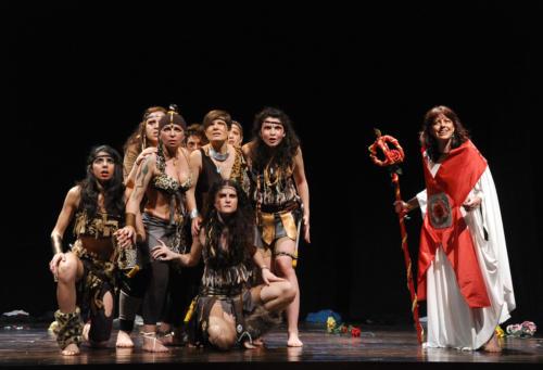 Teatro 09